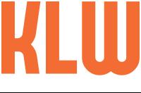 KLW Manufacturing & Design Logo